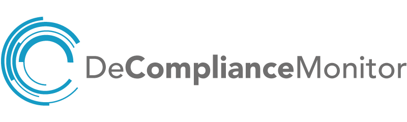 de Compliance monitor